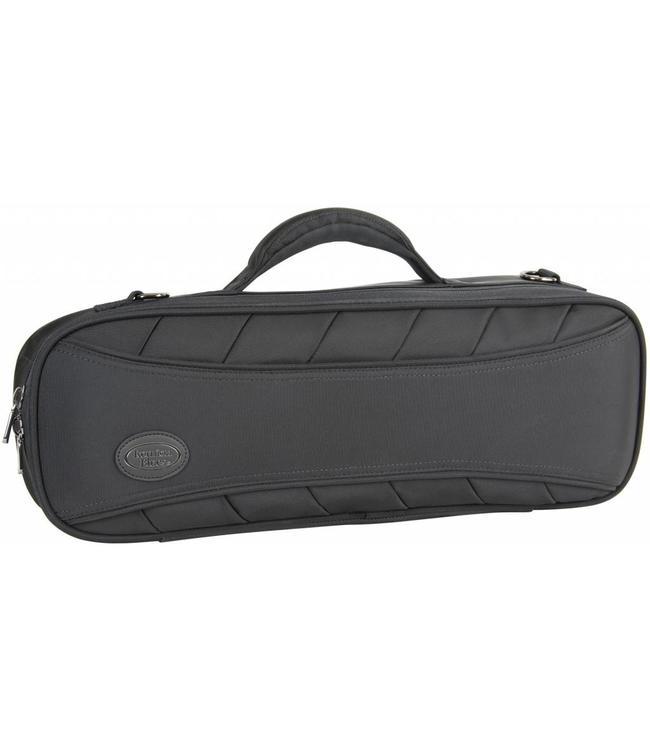 Reunion Blues RB Continental Trumpet Case - Midnight Series