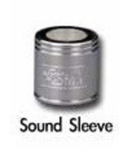 Curry Curry Sound Sleeves