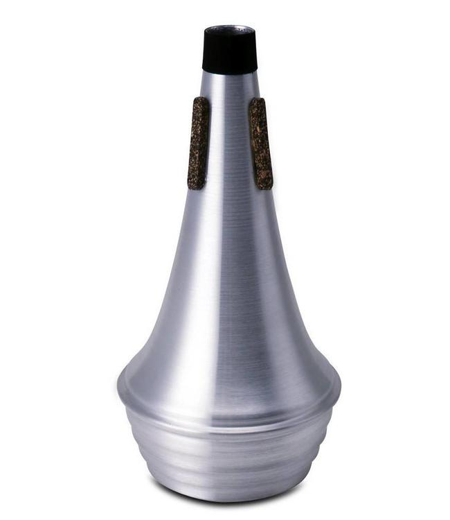 Yamaha Yamaha Straight Mute for Tenor Trombone