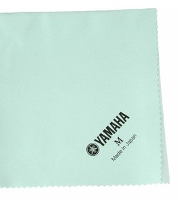 Yamaha Yamaha Silver Polish Cloth