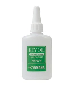 Yamaha Yamaha Synthetic Key Oil