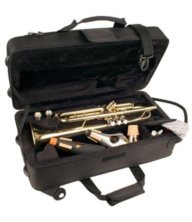 Protec Protec Trumpet Standard Max Case Black
