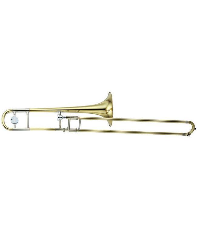 Yamaha Yamaha Professional Trombone, YSL-610