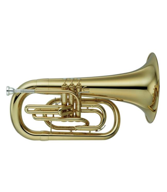 Yamaha Yamaha Marching only Euphonium, YEP-202M