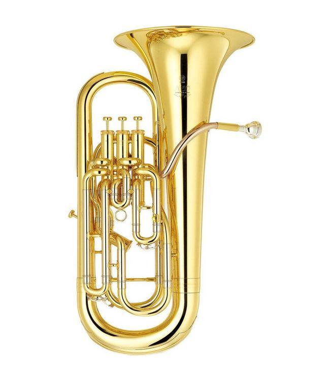 Yamaha Yamaha Professional Euphonium, YEP-642II
