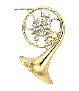 Yamaha Yamaha Standard Horn, YHR-322II