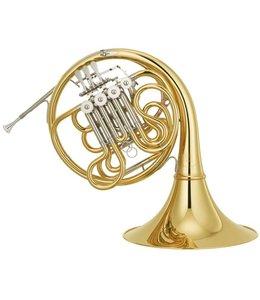 Yamaha Yamaha Professional Horn, YHR-671D