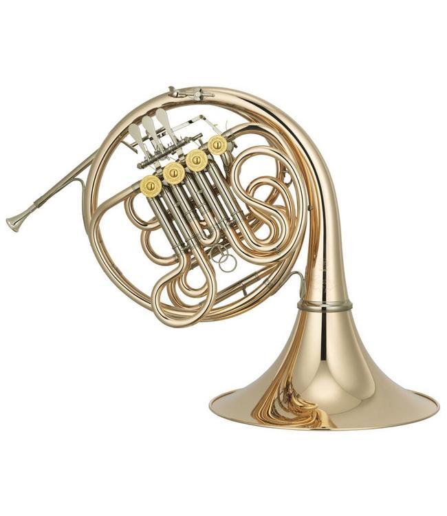 Yamaha Yamaha Custom Horn, YHR-871GD