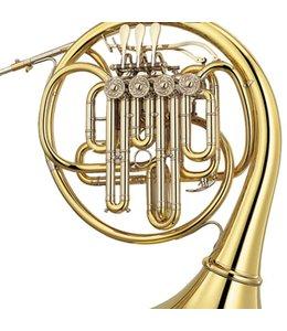 Yamaha Yamaha Custom Horn, YHR-881D