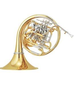 Yamaha Yamaha Custom Horn, YHR-891D