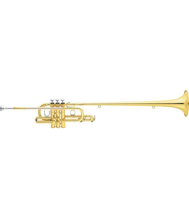 Yamaha Yamaha Professional Herald Trumpet, YTR-6330FF