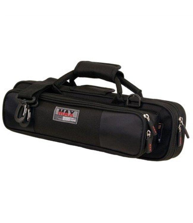Protec Protec Flute (B and C Foot) Max Case