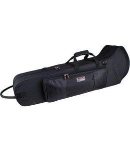 Protec Protec Bass Trombone Max Case
