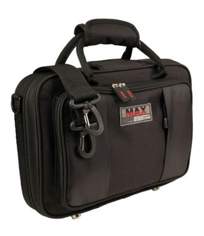 Protec Protec Oboe Max Case