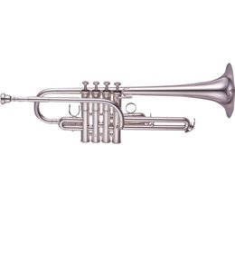 Yamaha Yamaha Custom Eb Trumpet, YTR-9630