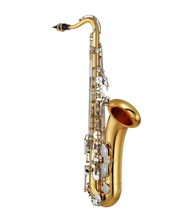Yamaha Yamaha Standard Tenor Saxophone, YTS-26C
