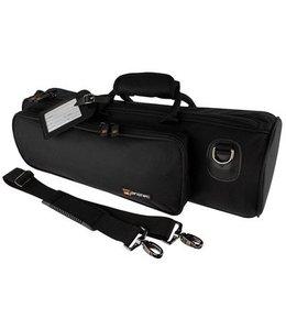 Protec Protec Trumpet Bag Gold Series Black