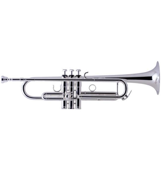 Schilke Schilke i32 Bb Trumpet