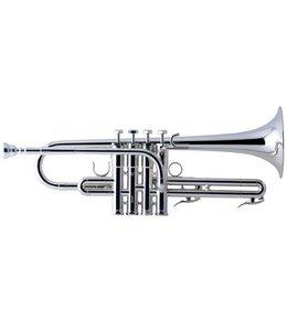 Schilke Schilke E3L-4 Eb Trumpet