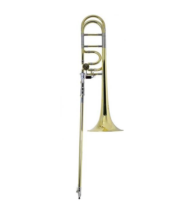 Schilke Schilke ST21 Tenor Trombone