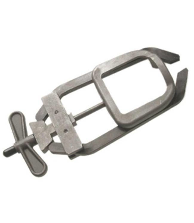 Deg Deg Magnum Mouthpiece Puller - will pull any mouthpiece