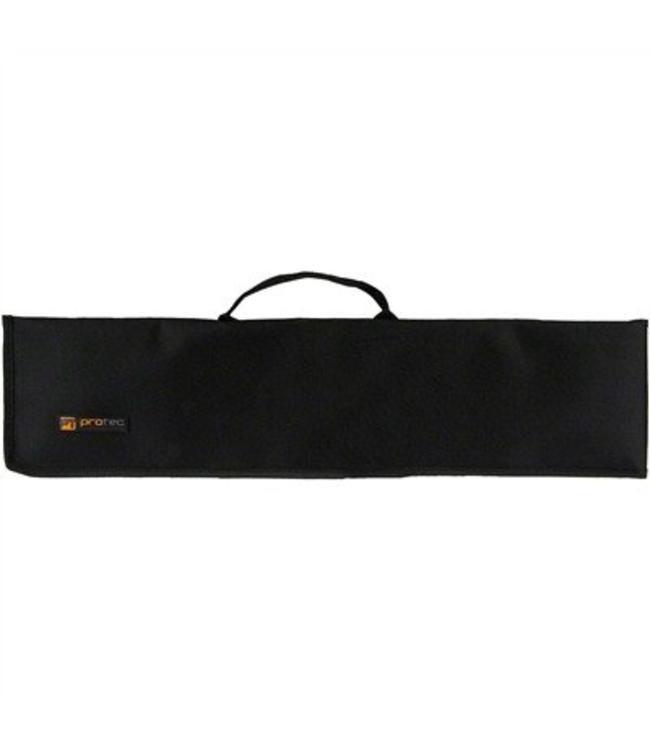 "Protec Protec Large 25.5"" Music Stand Bag Black"