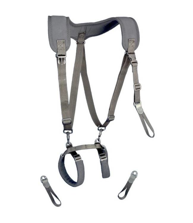 NeoTech NeoTech Tuba Harness, Regular