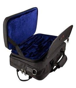 Protec Protec Oboe Lux Messenger Pro Pac Case Black
