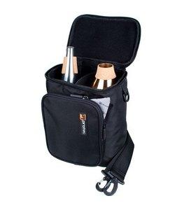 Protec Protec Trumpet Mute Bag Black