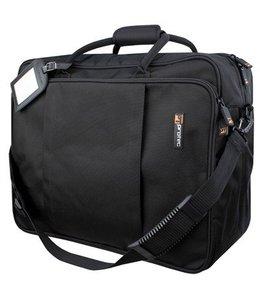 Protec BASS TROMBONE MUTE BAG BLACK