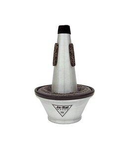 Jo-Ral TRITONE TRUMPET CUP MUTE-ALUM