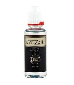 Lynz Oil Lynz Oil Valve Oil