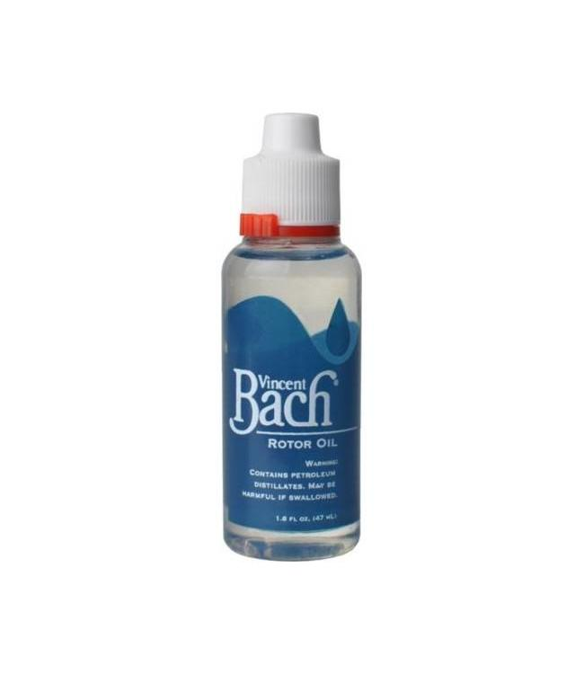 Bach BACH ROTOR OIL (SINGLE BOTTLE)