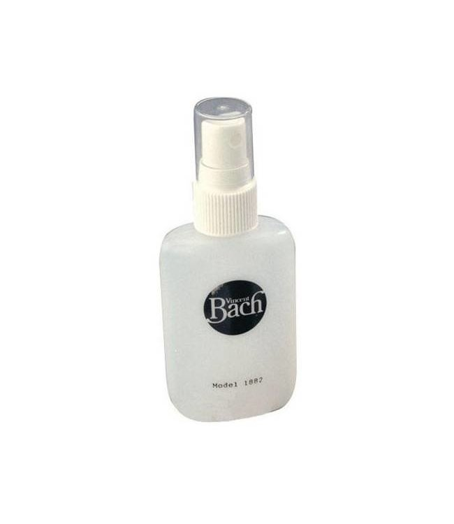 Bach Bach Spray Bottle