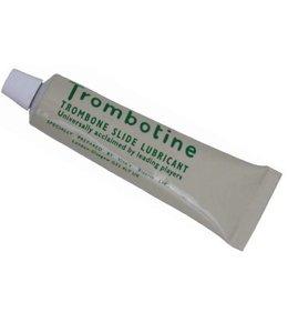 Trombotine Trombotine Lubricant - Single