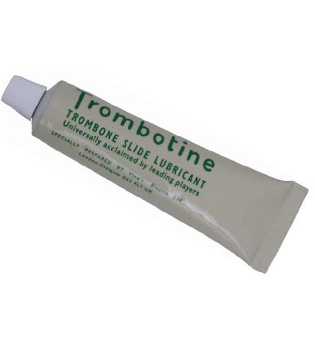 Trombotine Trombotine Slide Lubricant
