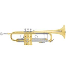 Bach trombone serial number dating chart