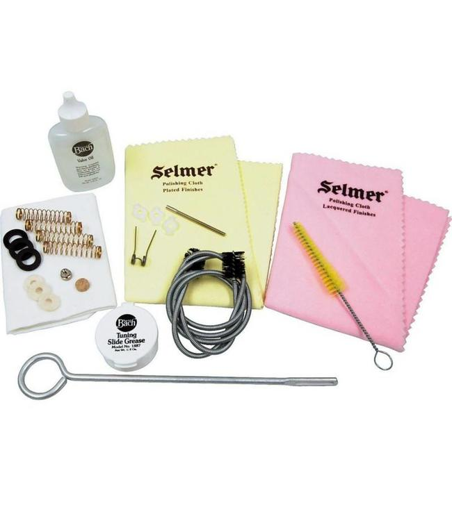Bach Bach Trumpet Repair/Maintenance Kit