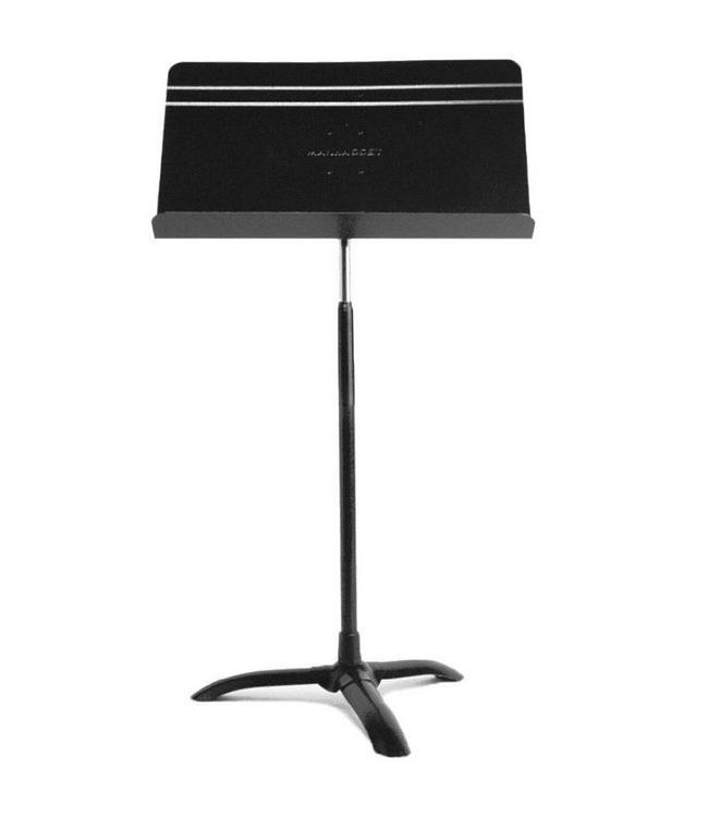 Manhasset Manhasset M48 Symphony Stand Single