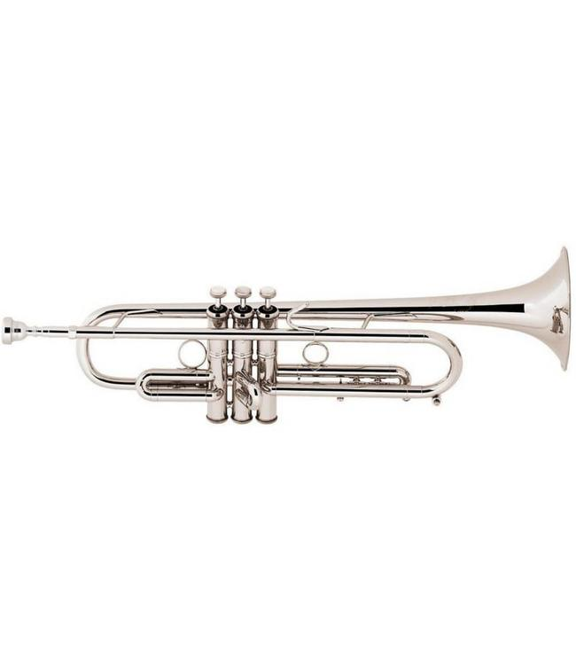 Bach Bach Model LT1901B Commercial Bb Trumpet