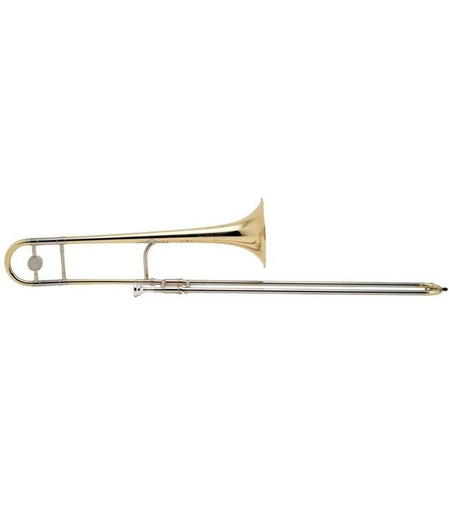 King King 3B Legend Series Trombone