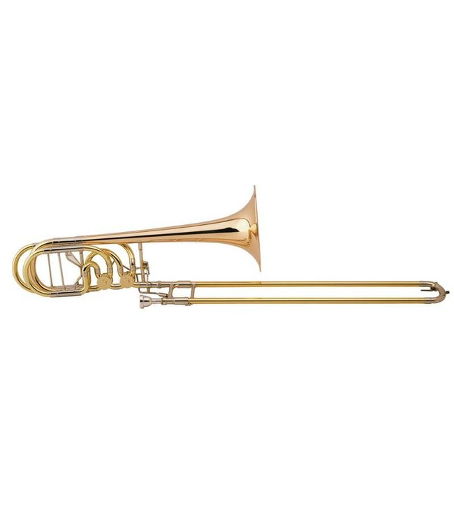 Conn Conn 62H Bass Trombone