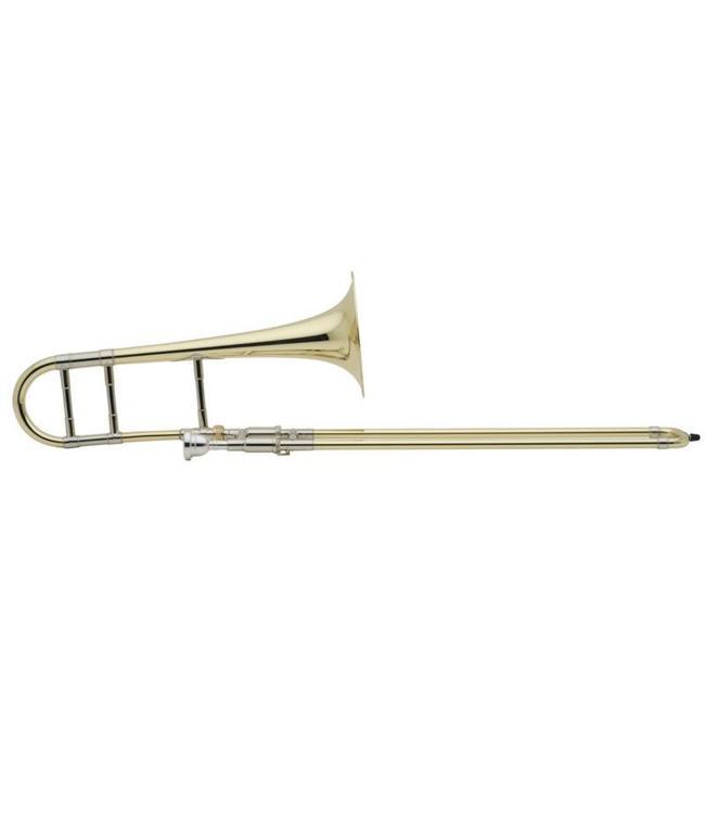 Bach Bach 39 Alto Trombone