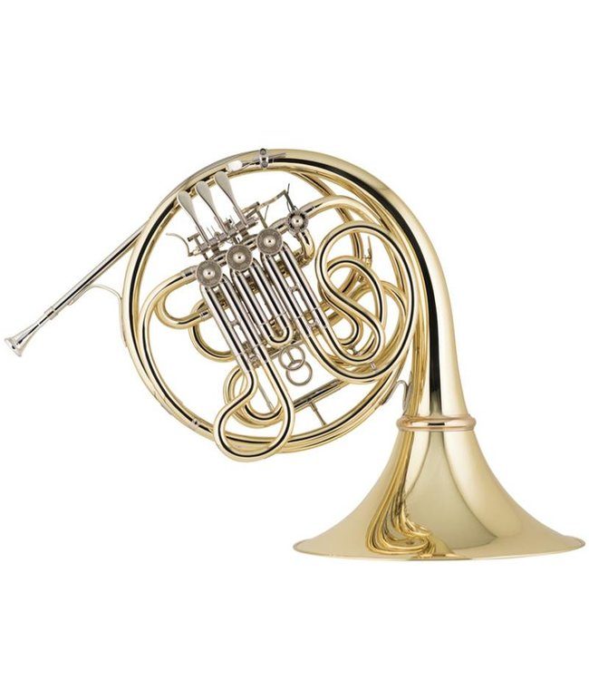 Conn Conn Symphony 10DES Double French Horn