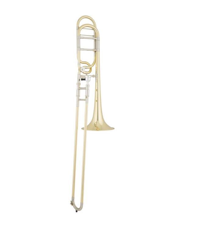 Eastman Eastman ETB828 Tenor Trombone