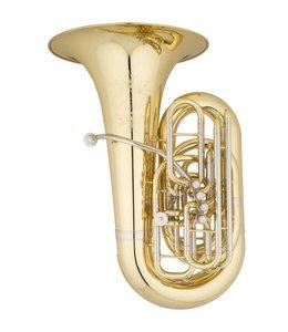 Eastman Eastman EBC632 CC Tuba