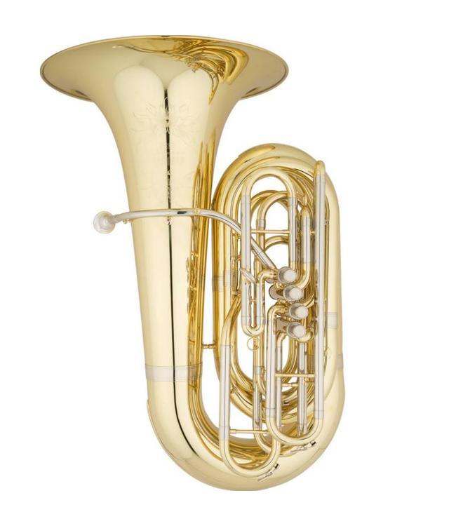 Eastman Eastman EBB534 BBb Tuba