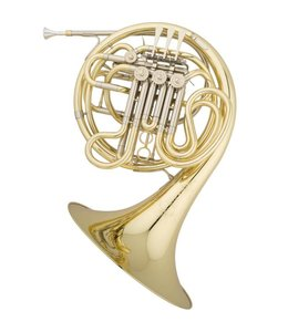 Eastman Eastman EFH562 Double French Horn