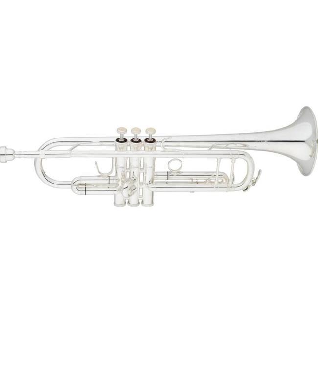 Eastman Eastman ETR520 Bb Trumpet