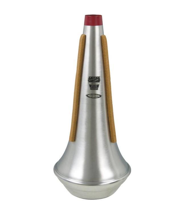 Humes & Berg Humes & Berg Symphonic Tuba Mute